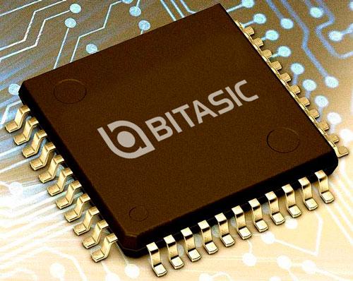Дизайнер в сфере IT-технологий фото f_0905b45bbc22d4e5.jpg