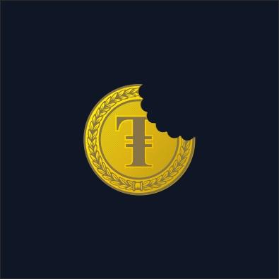 Нарисовать логотип для сайта со ставками для киберматчей фото f_1515b4997886ed5b.jpg