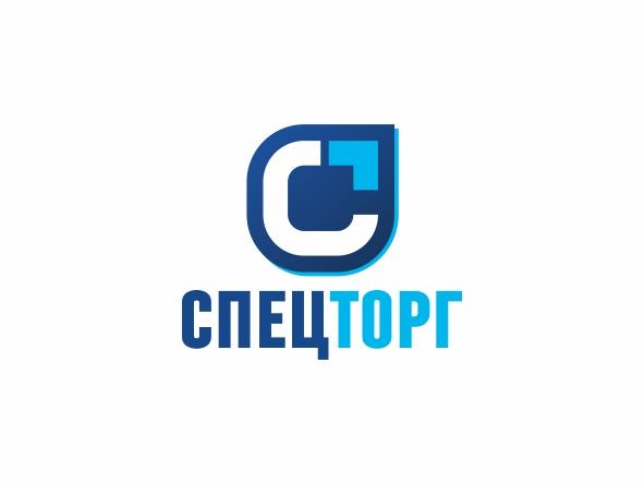 Разработать дизайн  логотипа компании фото f_2415dc3b305cf3ad.jpg