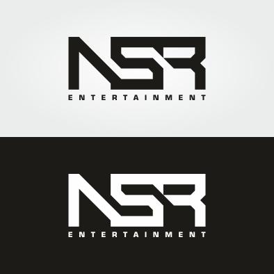 Создать логотип фото f_2975c611015cc96c.jpg