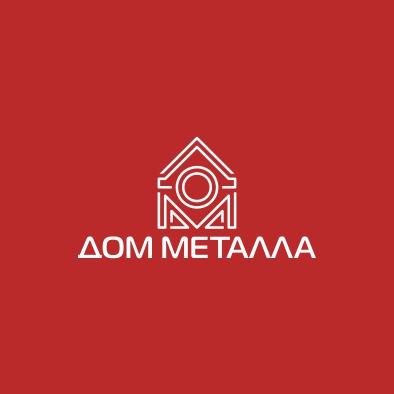 Разработка логотипа фото f_3235c599001a1eec.jpg