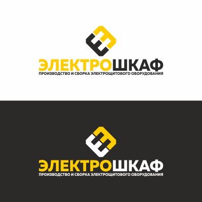 Разработать логотип для завода по производству электрощитов фото f_3355b6e72ed01fcd.jpg