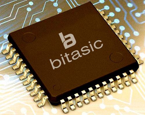 Дизайнер в сфере IT-технологий фото f_3655b45bbcd8a326.jpg