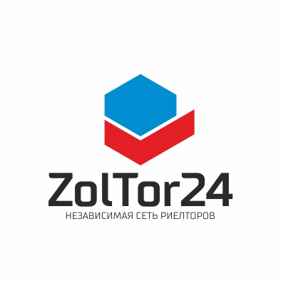 Логотип и фирменный стиль ZolTor24 фото f_3675c874e200f950.jpg