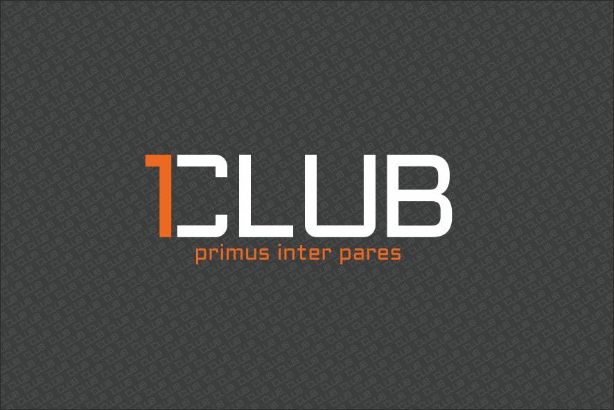 Логотип делового клуба фото f_3835f85351cd67cf.jpg