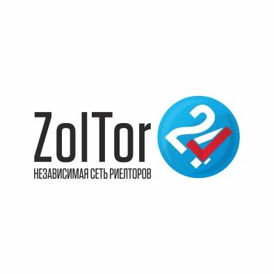 Логотип и фирменный стиль ZolTor24 фото f_4125c89f79246e8f.jpg