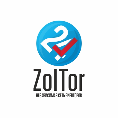 Логотип и фирменный стиль ZolTor24 фото f_6975c89f6b1a9fb1.jpg