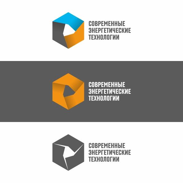Срочно! Дизайн логотипа ООО «СЭТ» фото f_7015d4bbbc10c8c0.jpg