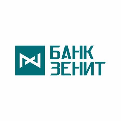 Разработка логотипа для Банка ЗЕНИТ фото f_8065b473f5d01db7.jpg