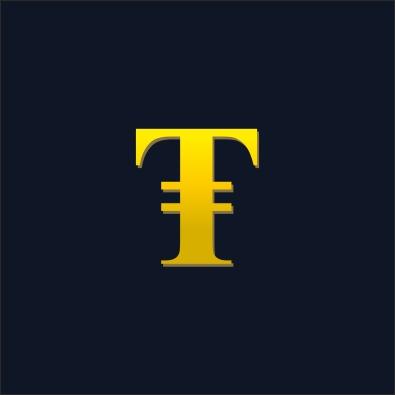 Нарисовать логотип для сайта со ставками для киберматчей фото f_8425b49978b98566.jpg
