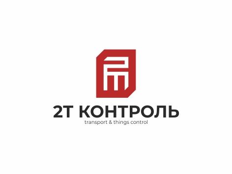Разработать логотип фото f_8545e219ab2b23f0.jpg