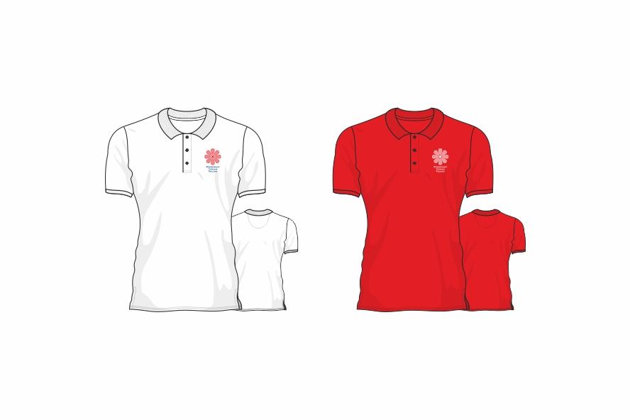 Разработать логотип для Федерации сквоша России фото f_8825f32a21918da4.jpg
