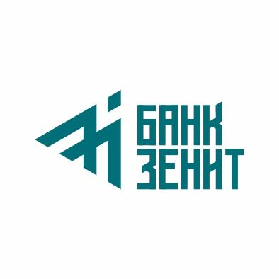 Разработка логотипа для Банка ЗЕНИТ фото f_8845b485a2b0d4b6.jpg