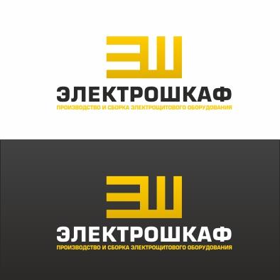 Разработать логотип для завода по производству электрощитов фото f_8995b6d39c1233d1.jpg