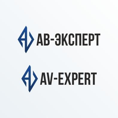 Создание логотипа, фирстиля фото f_9685c63a60bad05a.jpg