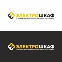 f_0055b6e72e845c4a.jpg