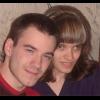 Yulianna2009
