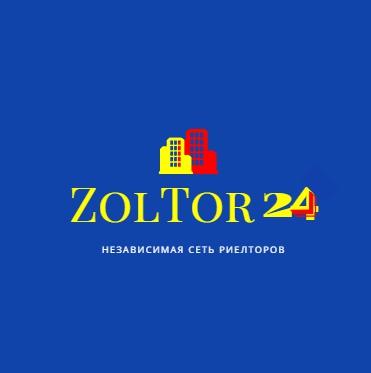 Логотип и фирменный стиль ZolTor24 фото f_3025c870341866c3.jpg