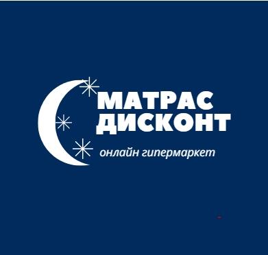 Логотип для ИМ матрасов фото f_3535c86e64a90d63.jpg