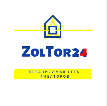 Логотип и фирменный стиль ZolTor24 фото f_9695c8703492dac8.jpg