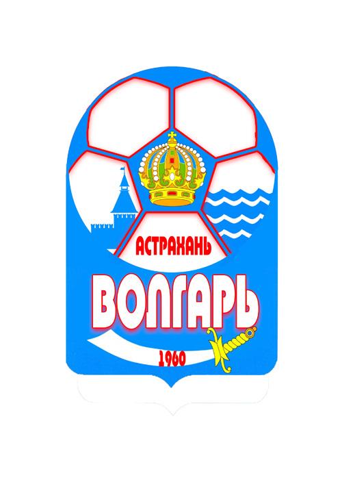 Разработка эмблемы футбольного клуба фото f_4fc1de3ed429b.jpg