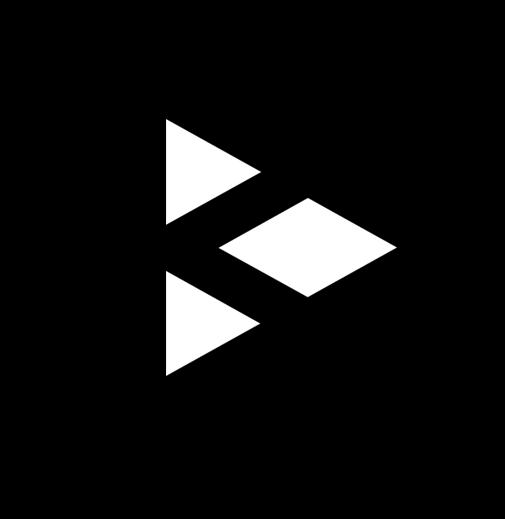 Нарисовать логотип для сольного музыкального проекта фото f_4585babe4829ef0d.png