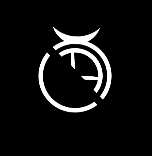 Нарисовать логотип для сольного музыкального проекта фото f_5845babe4872dbaa.png
