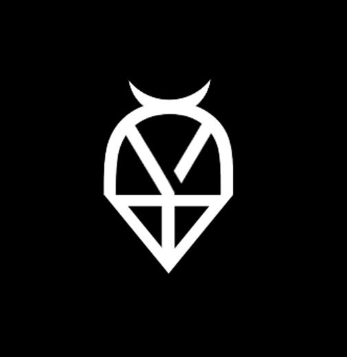 Нарисовать логотип для сольного музыкального проекта фото f_9775babe47308f36.png