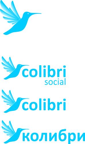 Дизайнер, разработка логотипа компании фото f_711557eed6c000bf.jpg