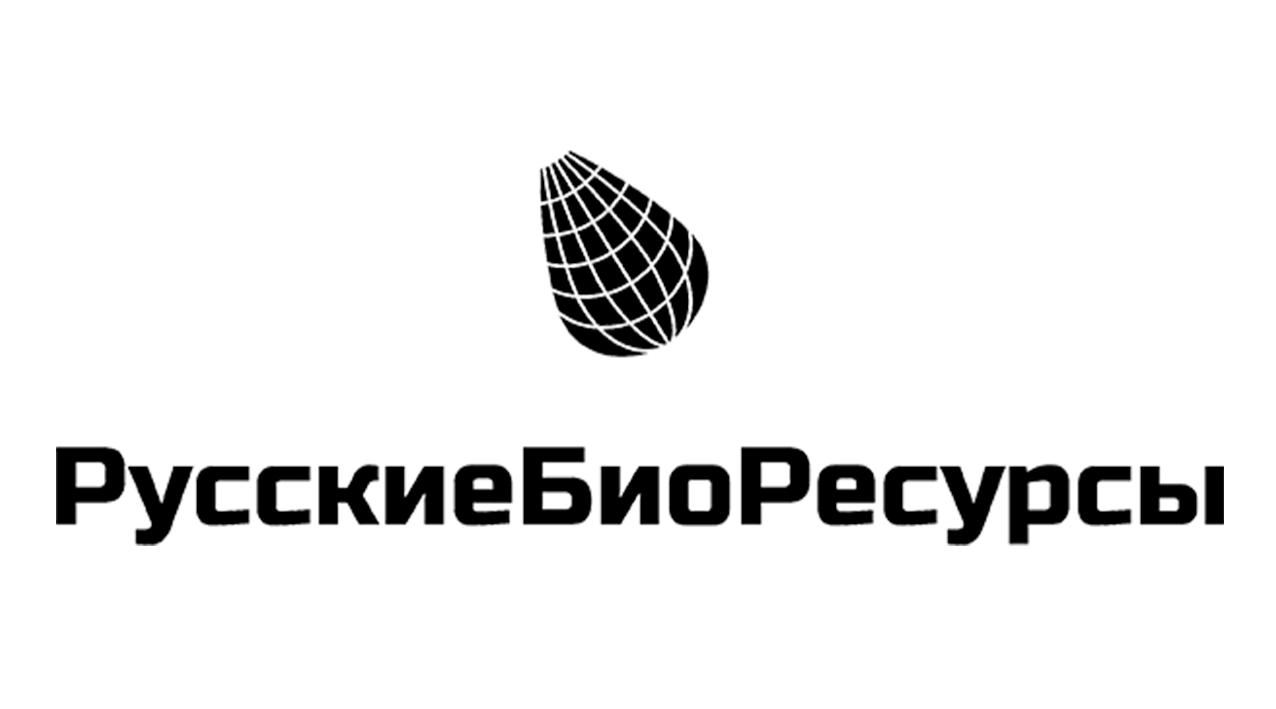 Разработка логотипа для компании «Русские Био Ресурсы» фото f_02658fcf31d9357e.png