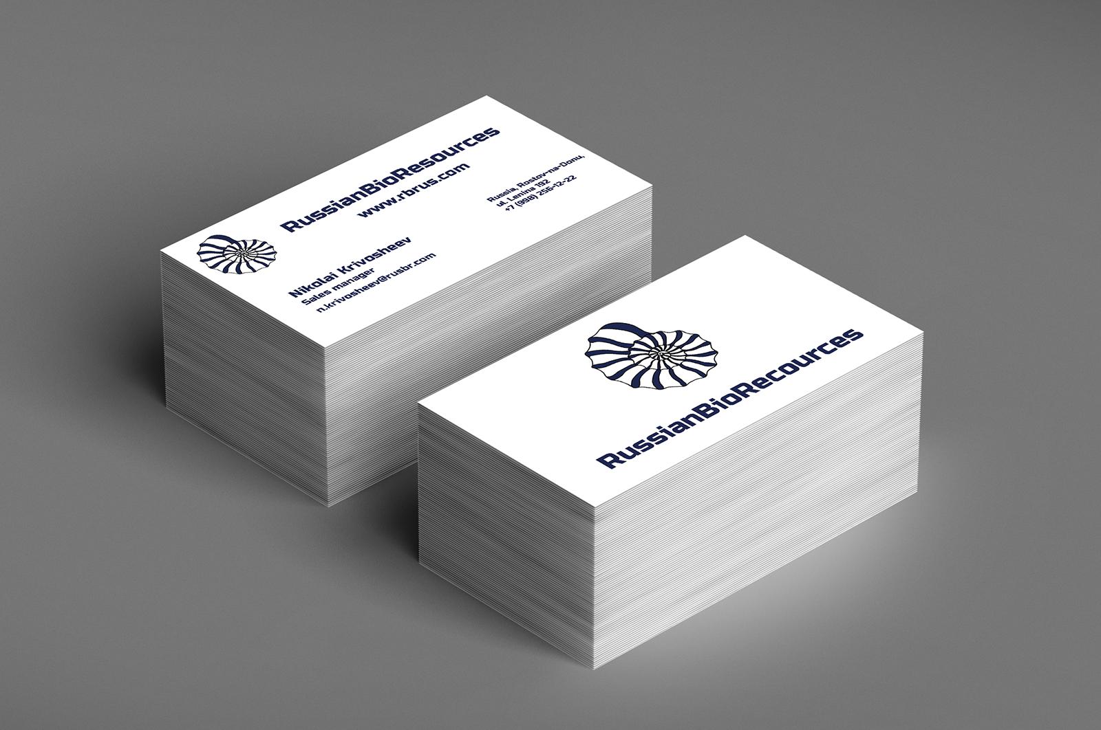 Разработка логотипа для компании «Русские Био Ресурсы» фото f_5865908dd3180ba2.png
