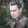 YuriyMaltsev