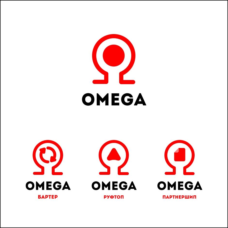 Придумать концепцию логотипа группы компаний фото f_0625b74074b90985.jpg