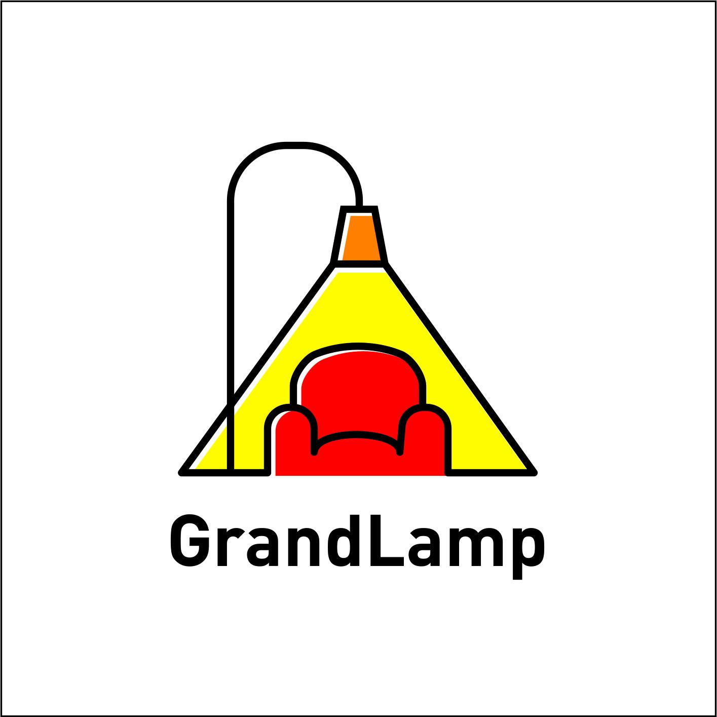Разработка логотипа и элементов фирменного стиля фото f_07257df073f106d1.jpg