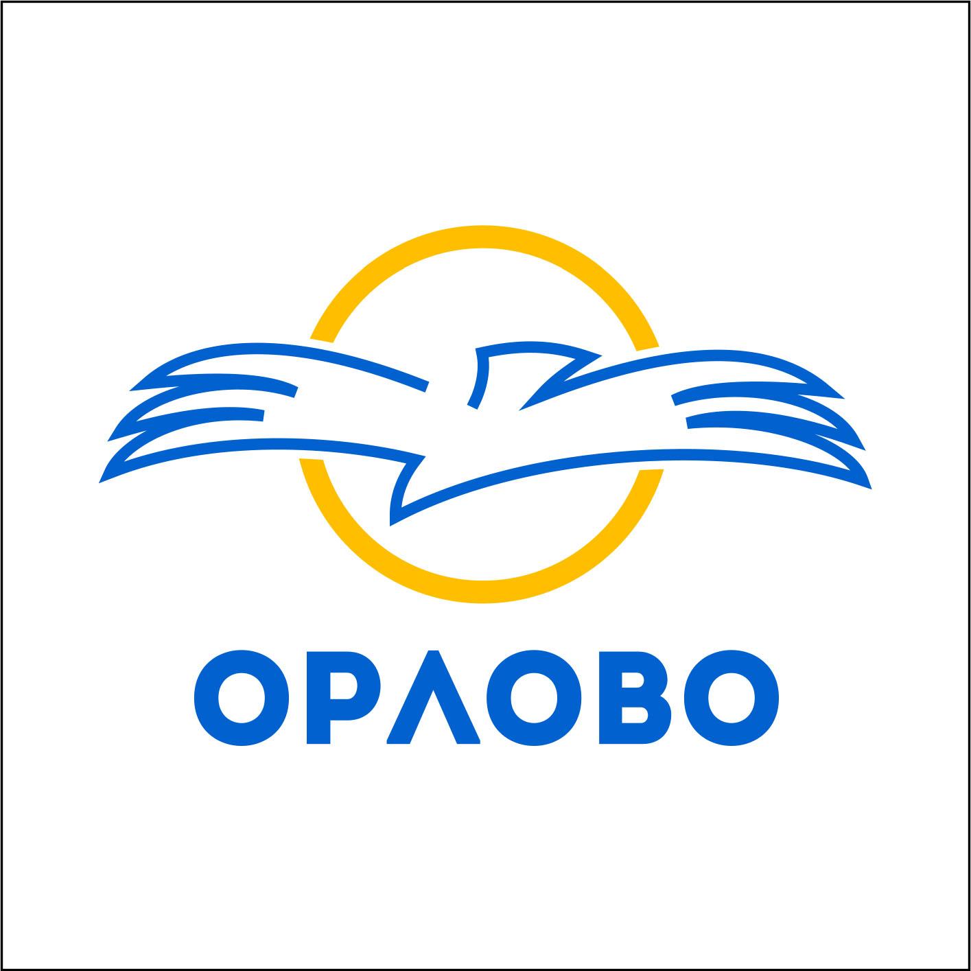 Разработка логотипа для Торгово-развлекательного комплекса фото f_0735971123718879.jpg