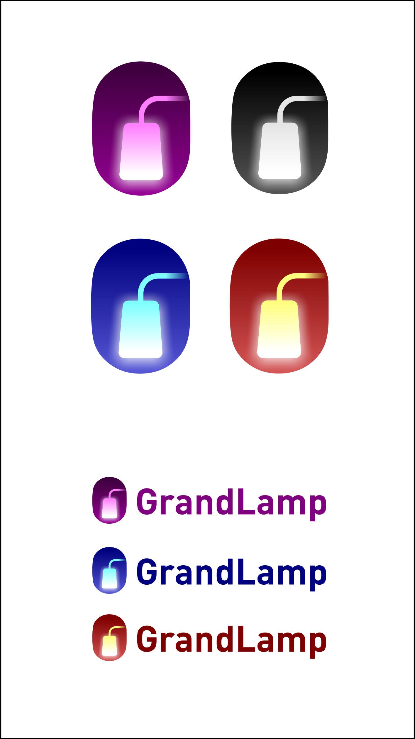 Разработка логотипа и элементов фирменного стиля фото f_10257ead80a298bd.jpg