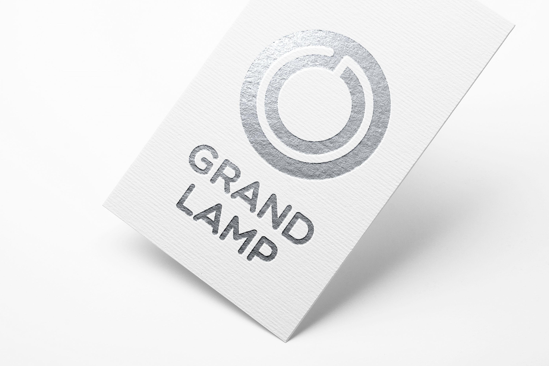 Разработка логотипа и элементов фирменного стиля фото f_16857ead847a8d0f.jpg