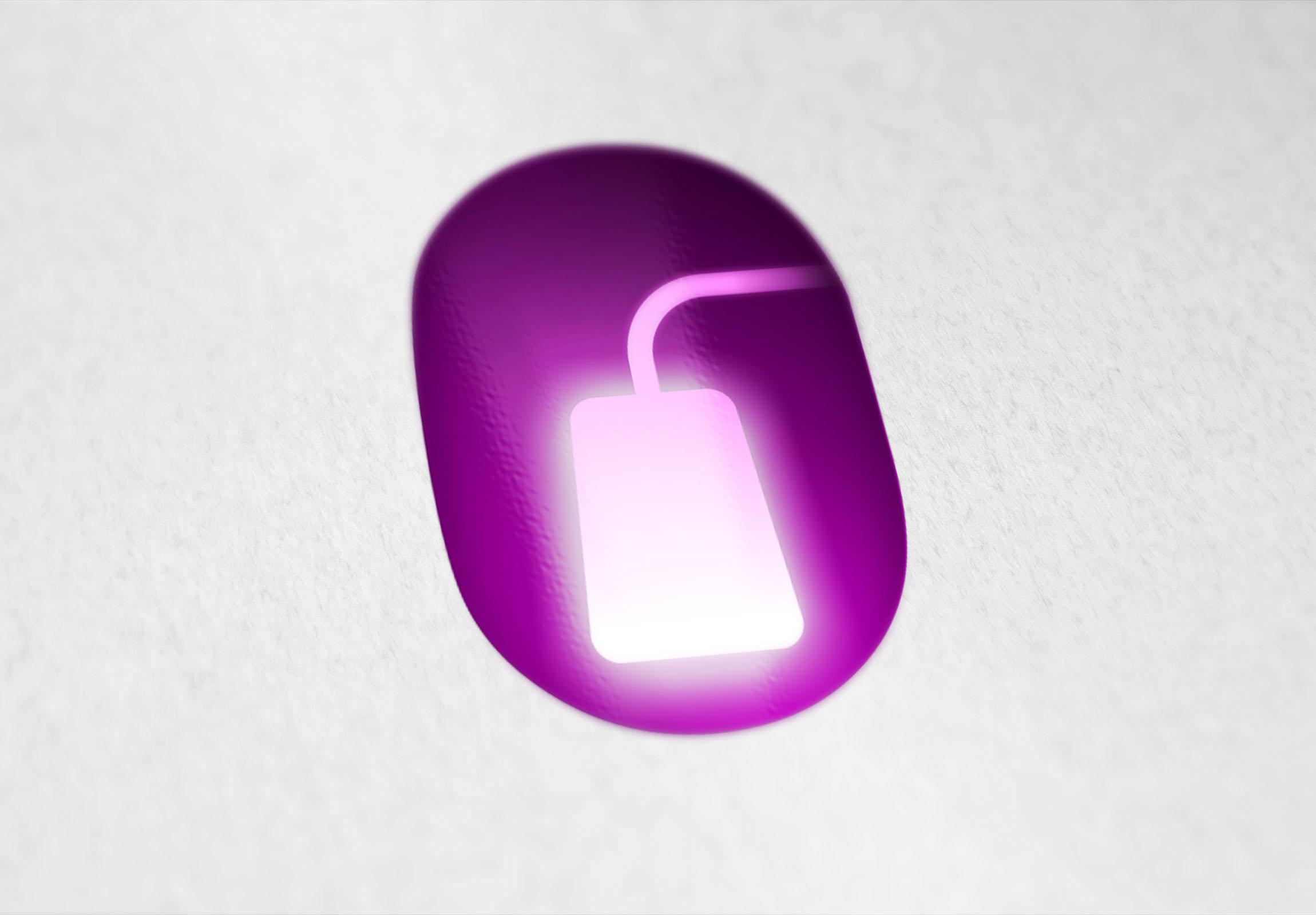 Разработка логотипа и элементов фирменного стиля фото f_17657ead81438b8e.jpg