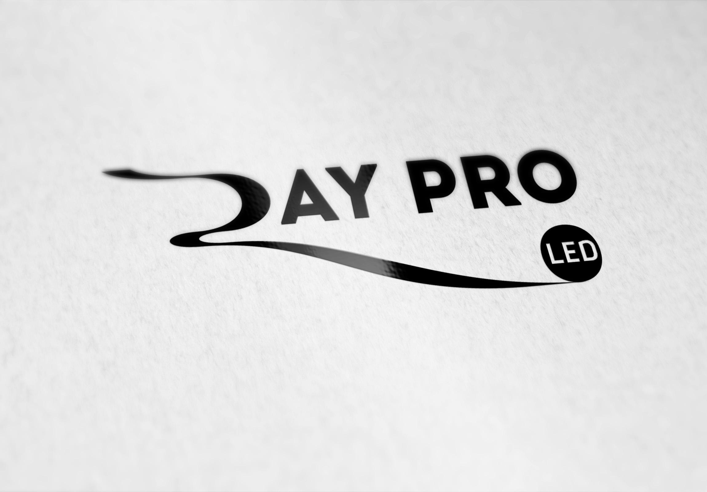 Разработка логотипа (продукт - светодиодная лента) фото f_1965bc073182b9fd.jpg
