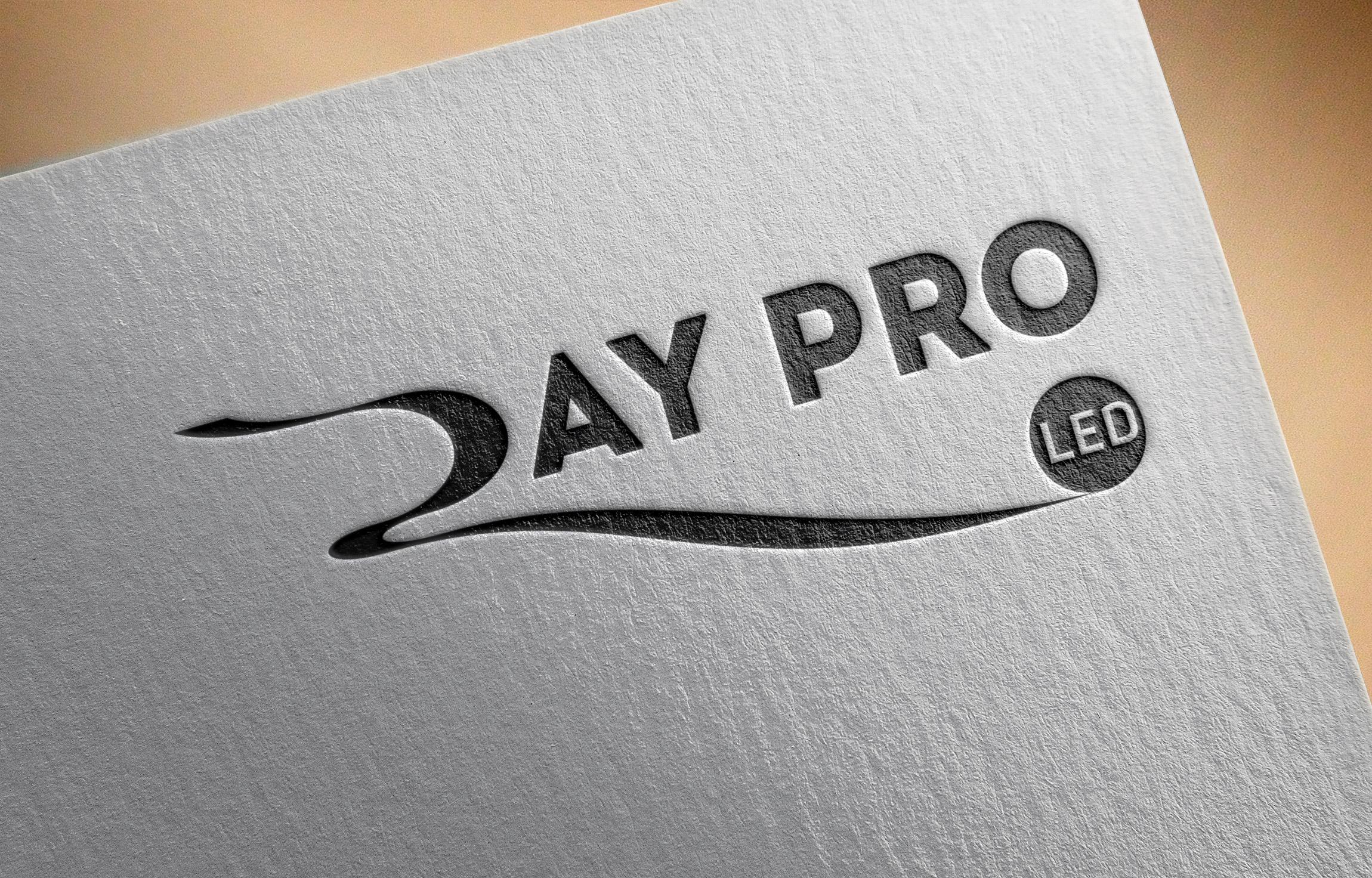 Разработка логотипа (продукт - светодиодная лента) фото f_2375bc073216ee5e.jpg