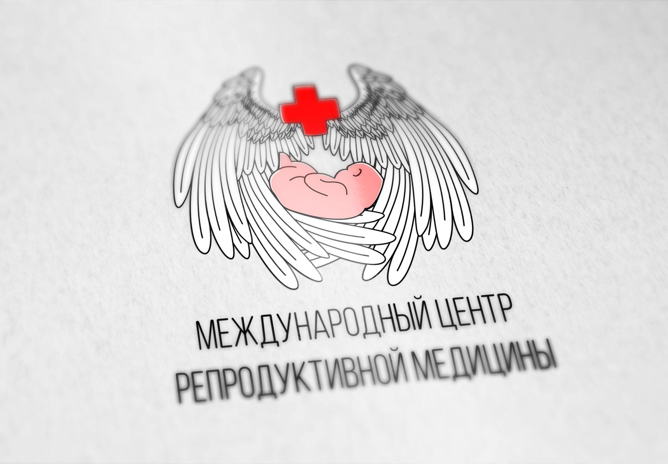 Нейминг+Логотип фото f_24158f7d6ded0d46.jpg