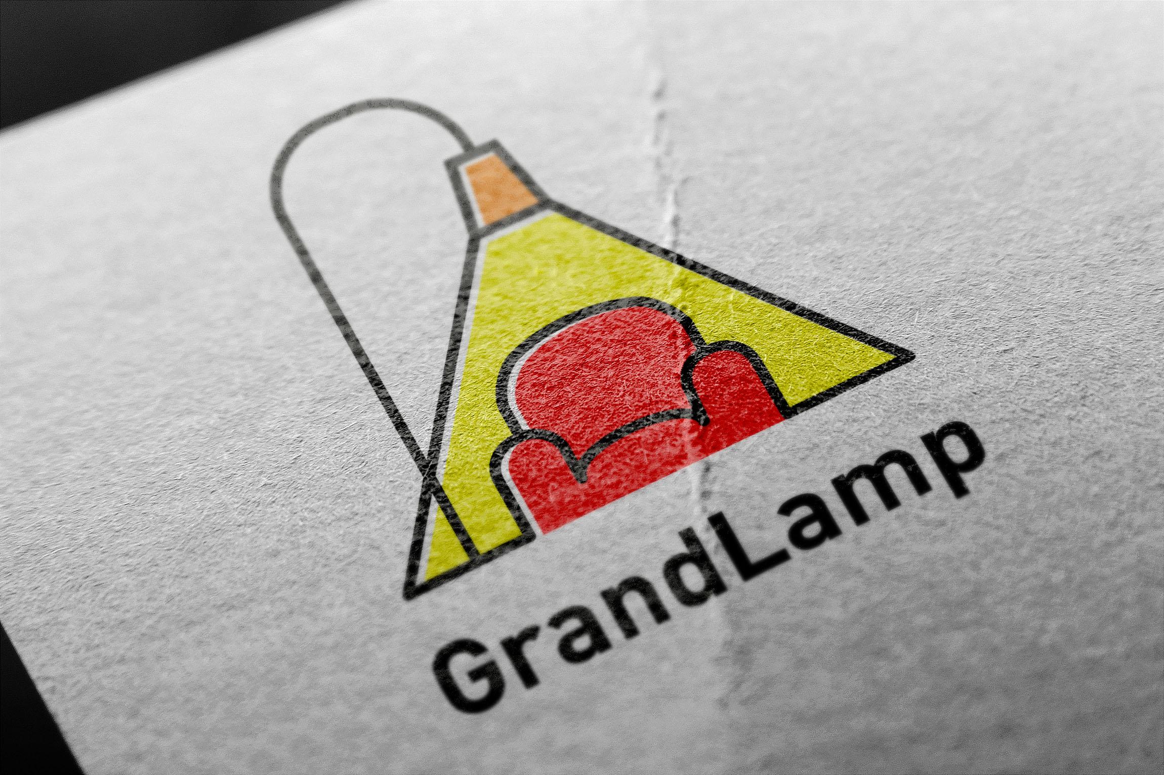 Разработка логотипа и элементов фирменного стиля фото f_27357df078b09771.jpg