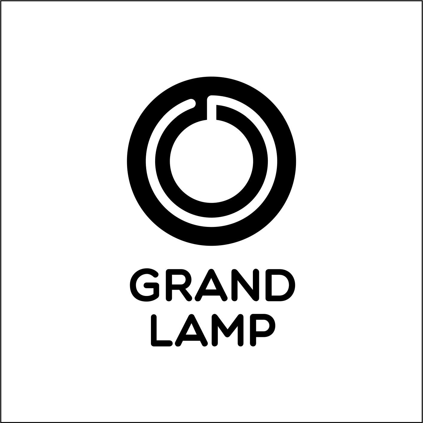 Разработка логотипа и элементов фирменного стиля фото f_30357ead83421b40.jpg