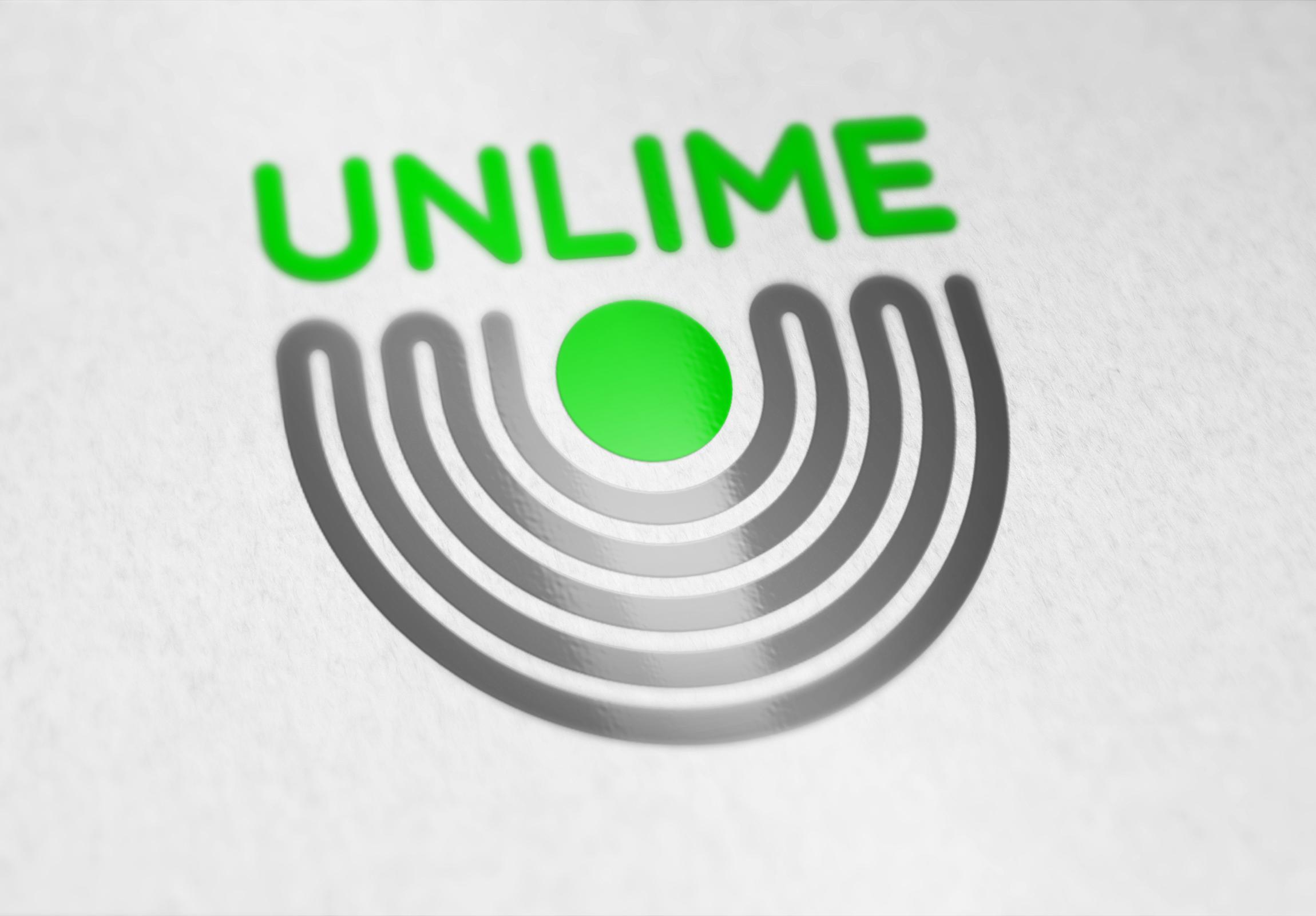 Разработка логотипа и фирменного стиля фото f_304594eb997648e2.jpg