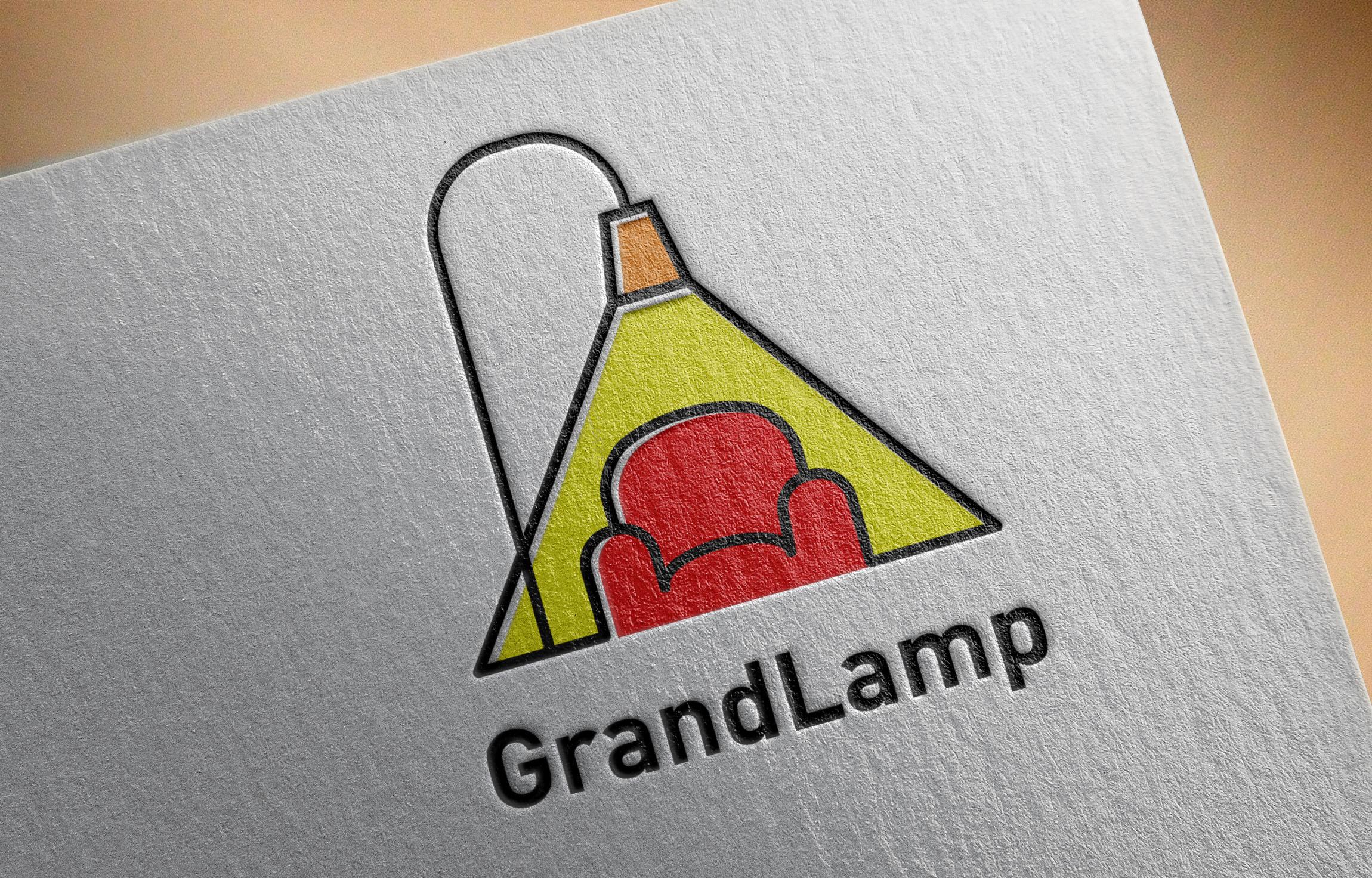 Разработка логотипа и элементов фирменного стиля фото f_38757df0780441a5.jpg