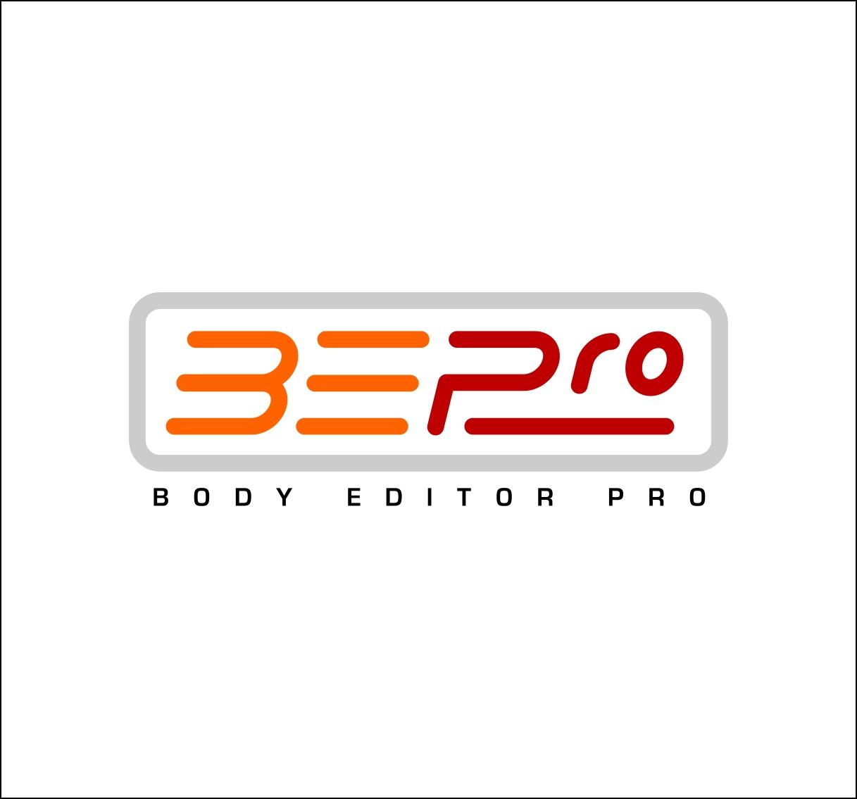 Лого+символ для марки Спортивного питания фото f_4155971bfbe54fe2.jpg