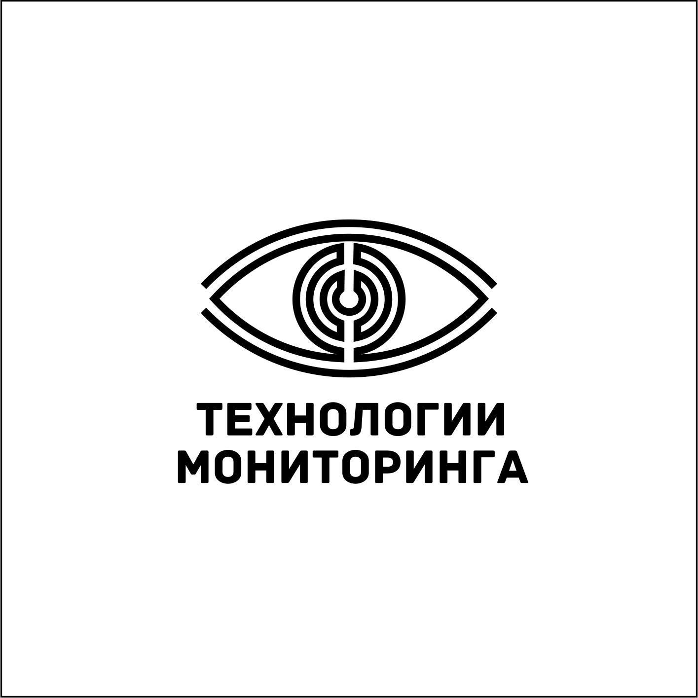 Разработка логотипа фото f_5505971129fa723f.jpg