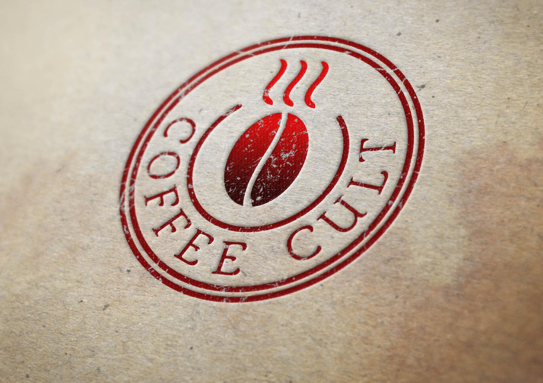 Логотип и фирменный стиль для компании COFFEE CULT фото f_6085bc9a98f828b1.jpg
