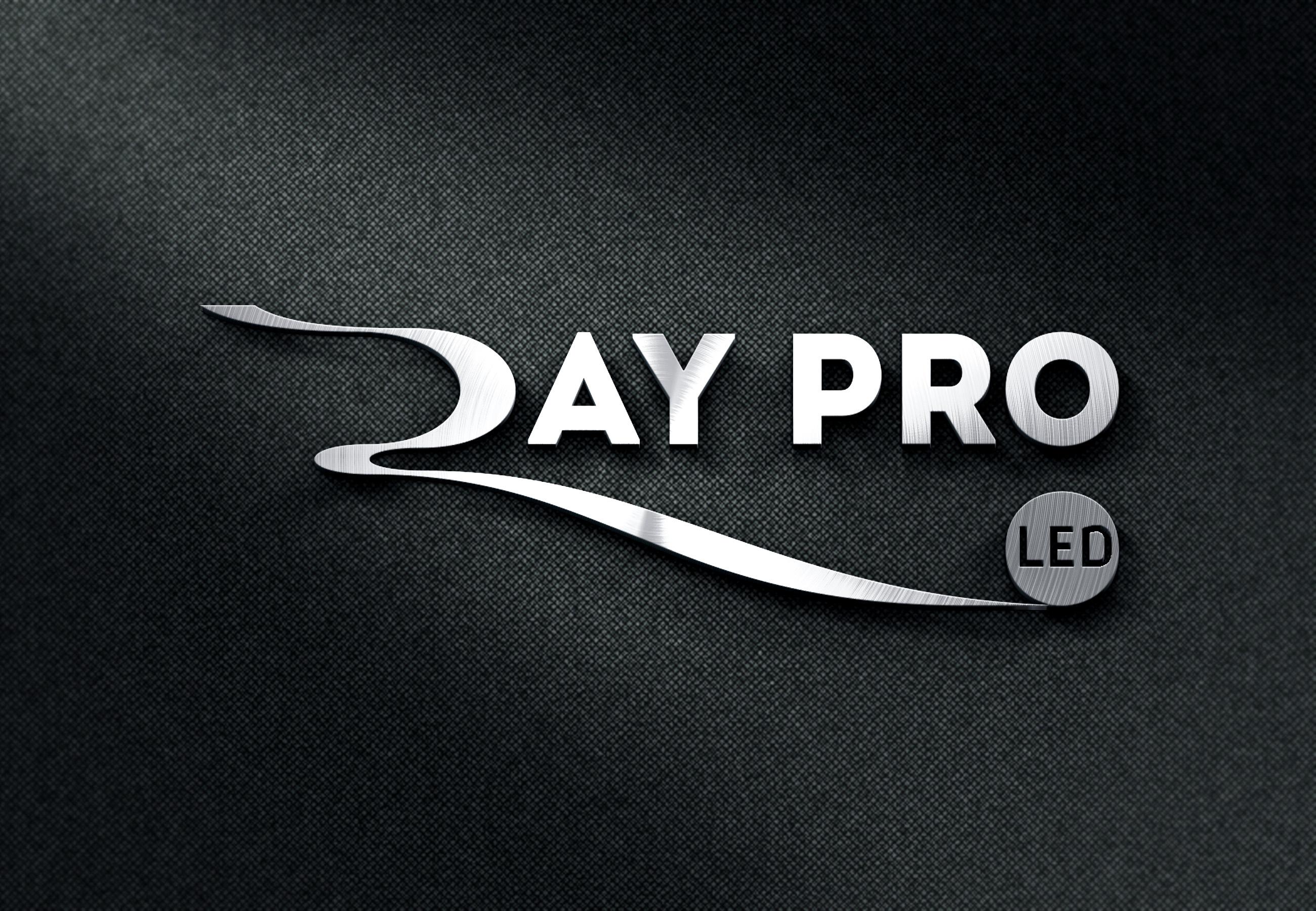Разработка логотипа (продукт - светодиодная лента) фото f_6505bc0732d4a769.jpg