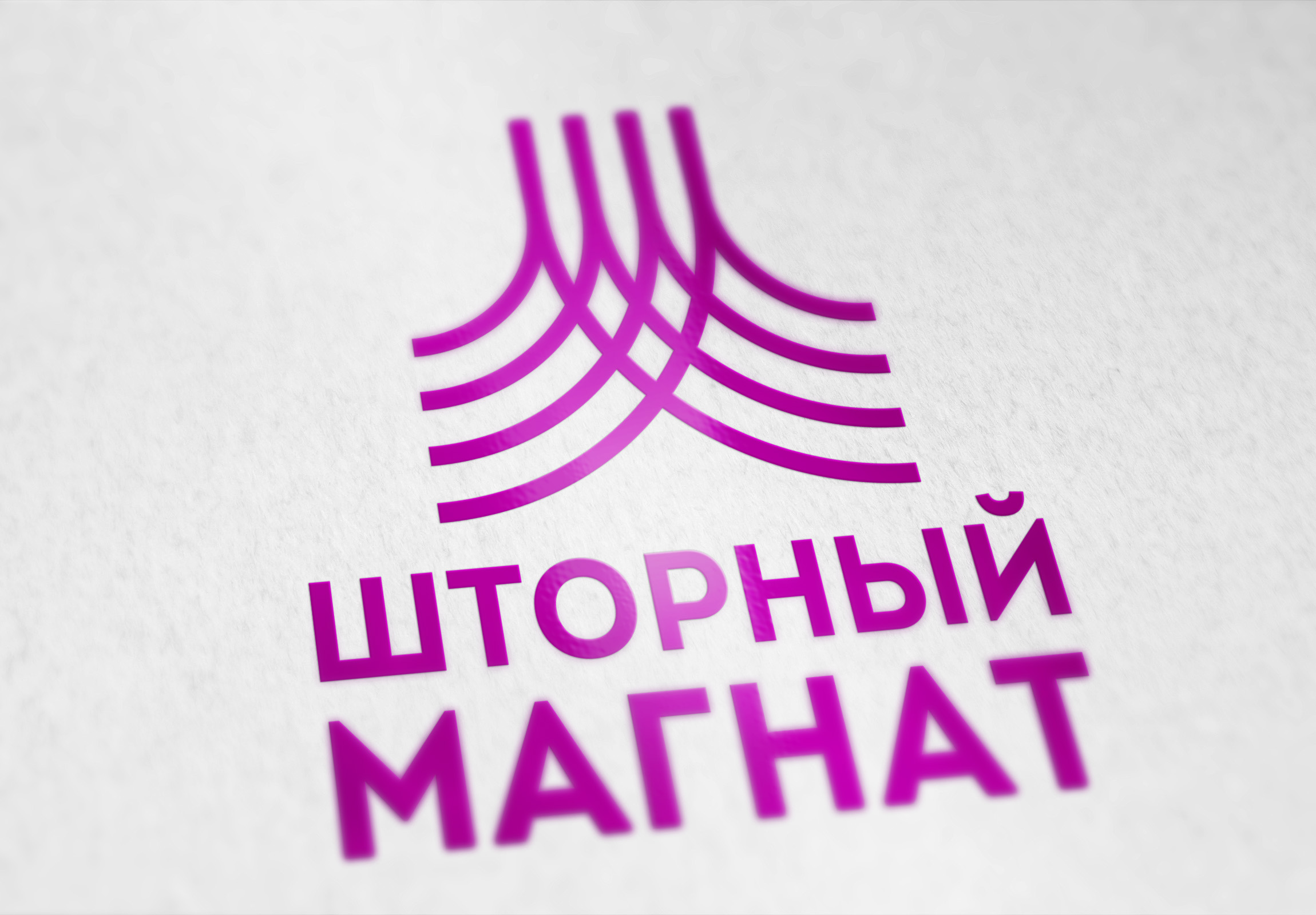 Логотип и фирменный стиль для магазина тканей. фото f_7025cd944bfee2bf.jpg